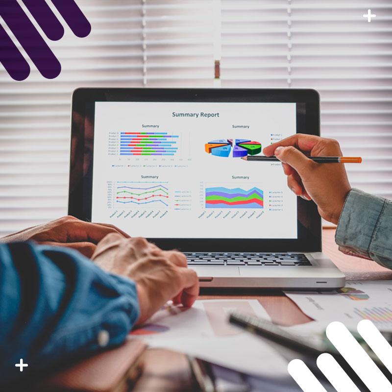 Cómo Excel puede aumentar tu productividad