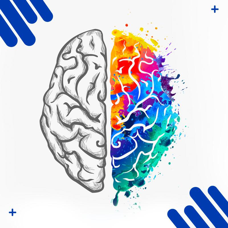 10_trucos_para_desarrollar_la_creatividad_cabezera