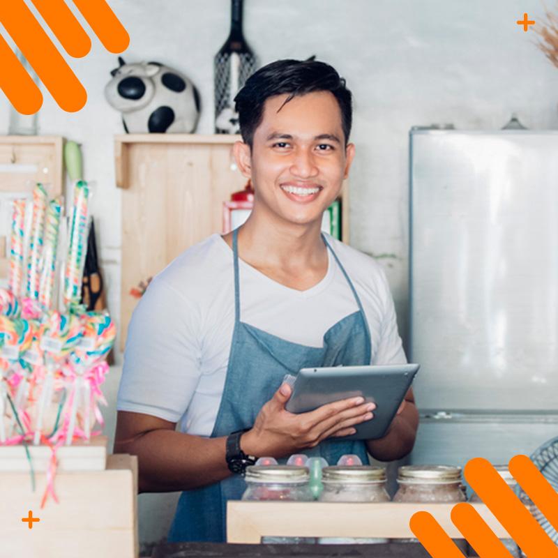Consejos para que tu negocio funcione