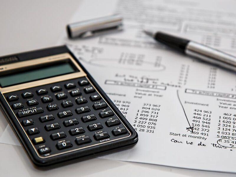 como influye la contabilidad