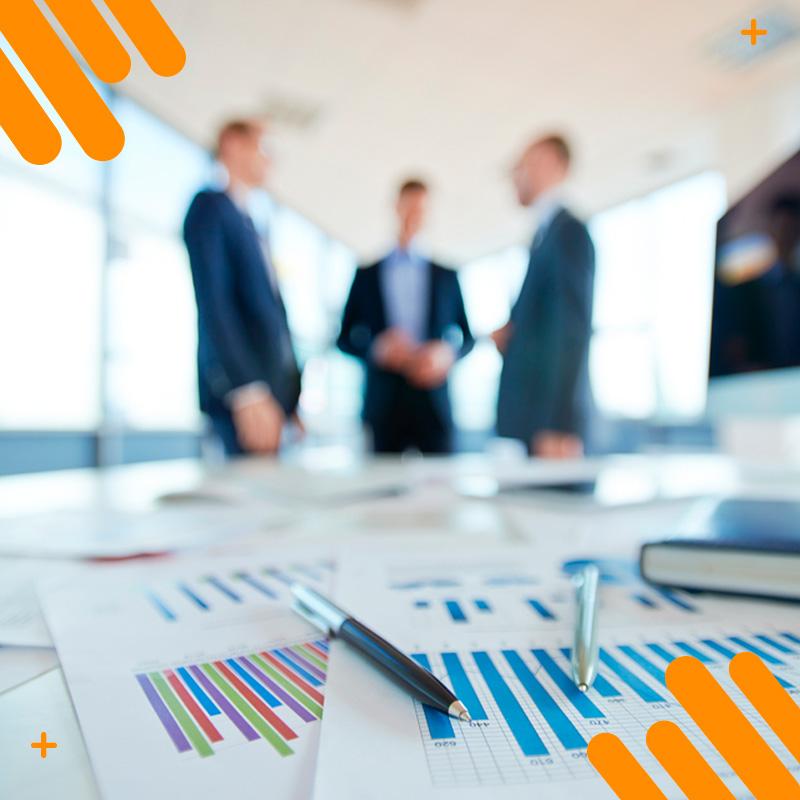 5 habilidades que un administrador de empresas debe tener