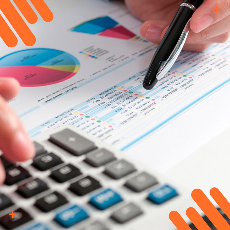 Tips para administrar las ganancias de tu empresa